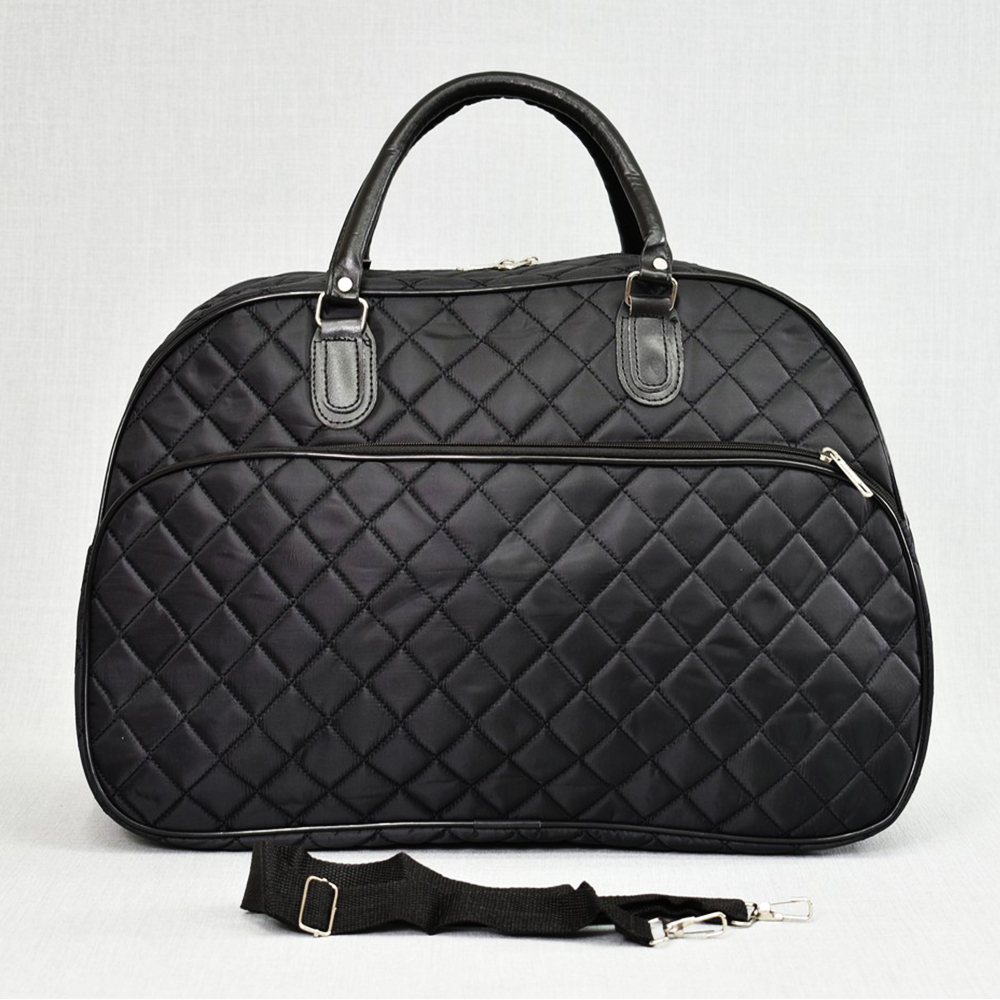 Луксозна пътна чанта LV 41991 BROWN, класен аксесоар за път