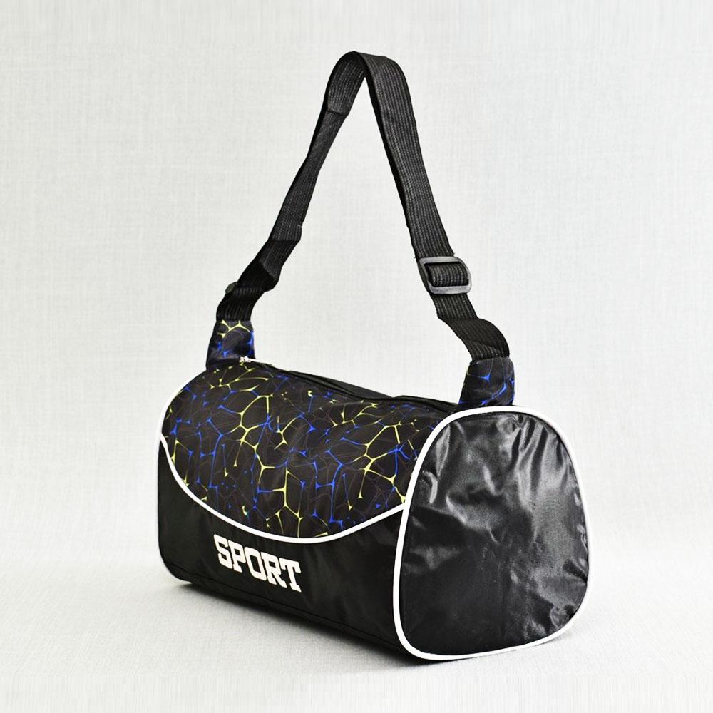 Авио сак за ръчен багаж SPORT 9-2 BLUE, 40 х 20 х 20 см