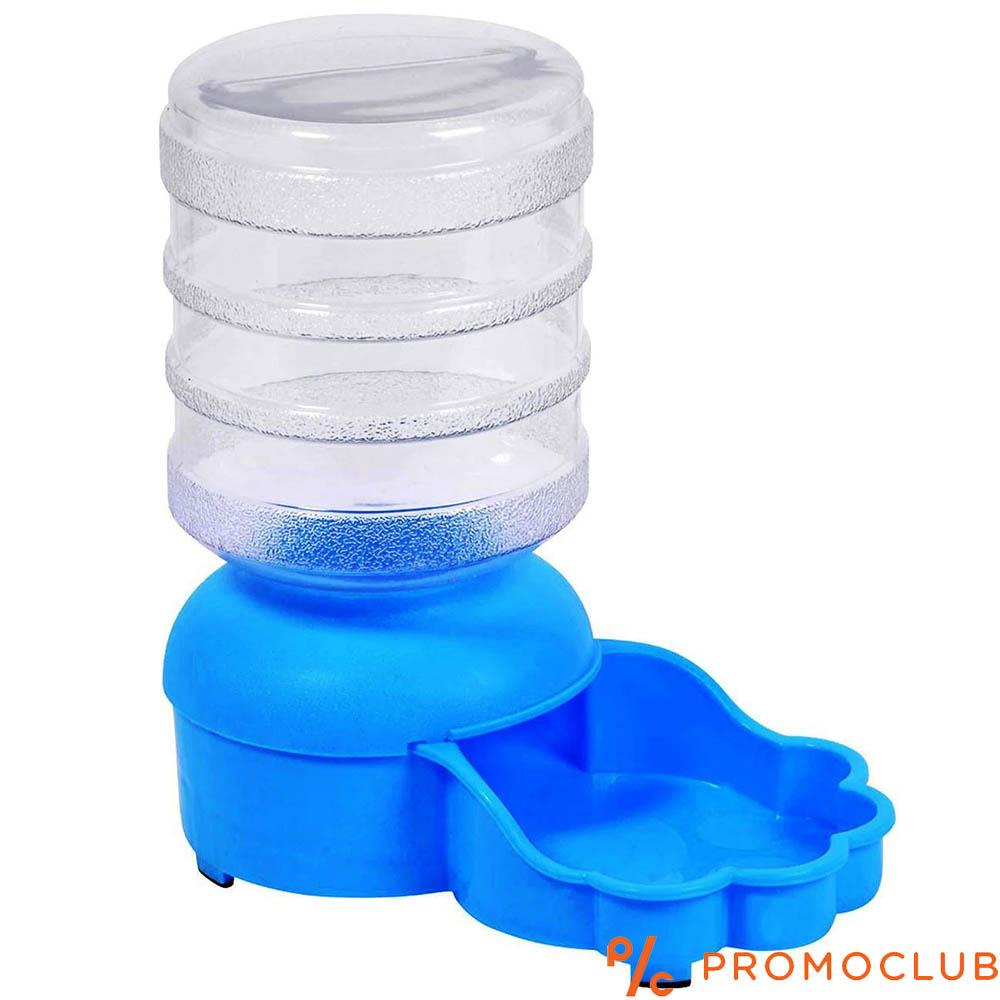 Диспенсер за вода за домашни любимци