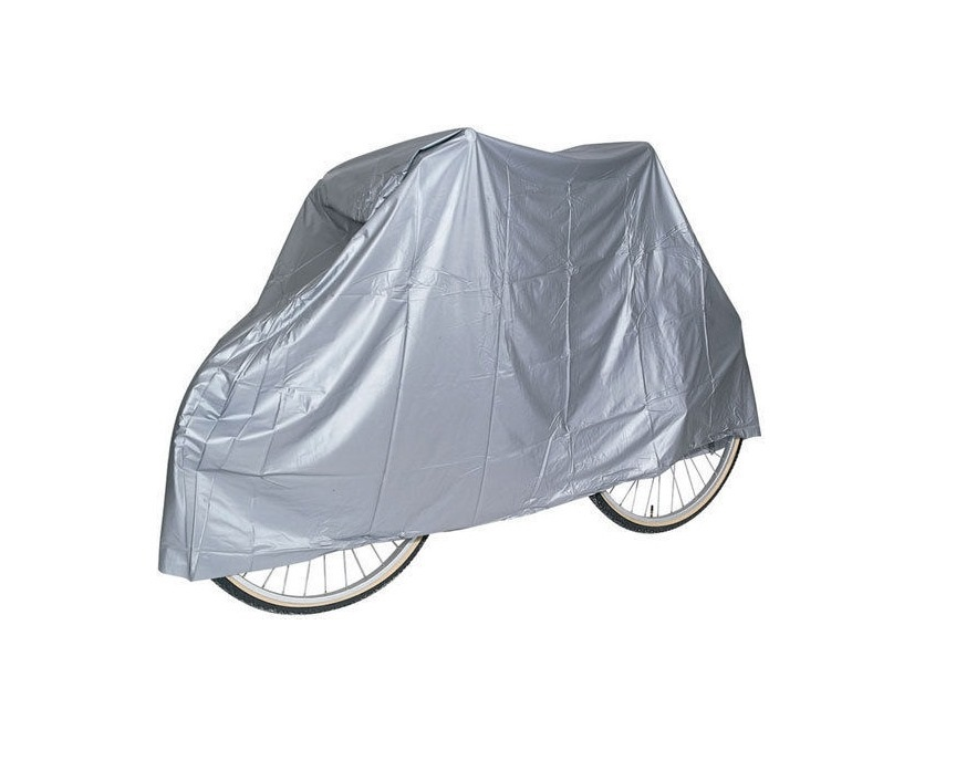 Покривало за Мотоциклет или велосипед 210х120см