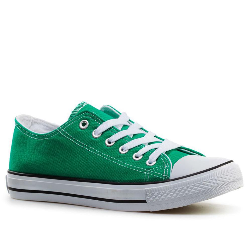 Дамски спортни обувки Grand Attack 30234-4 Green