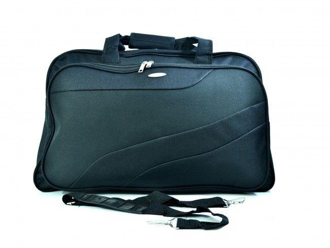 Първокласна пътна чанта/сак Seagull 11678 с вътрешен джоб