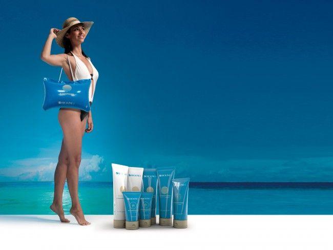 Богат дневен крем с най-висок слънцезащитен фактор Bioline-Jato SUNDEFENCE High Protection