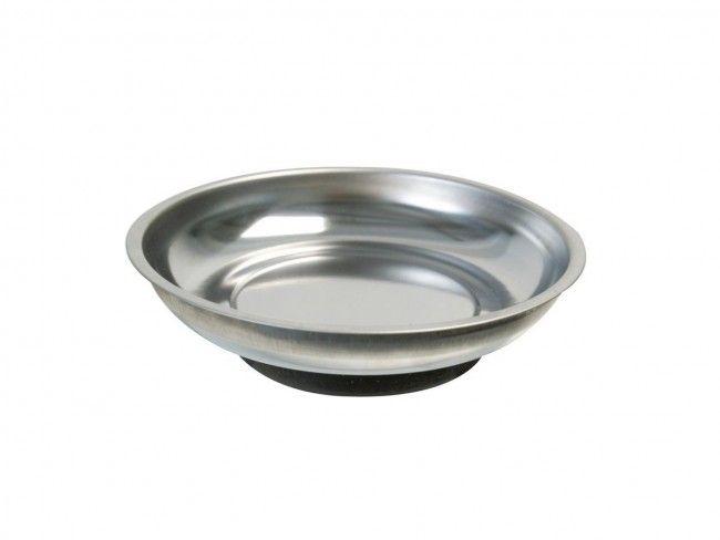 Монтьорска купа 97814 - 181734 - алпака с гумена подложка и тежък магнит събира метали