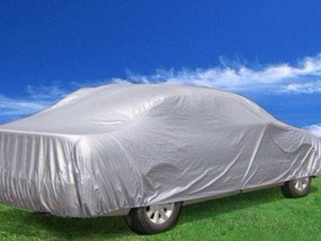 ТОП цена: авто покривало за кола размер L, 4.83 x 1.83 x 1.22 метра