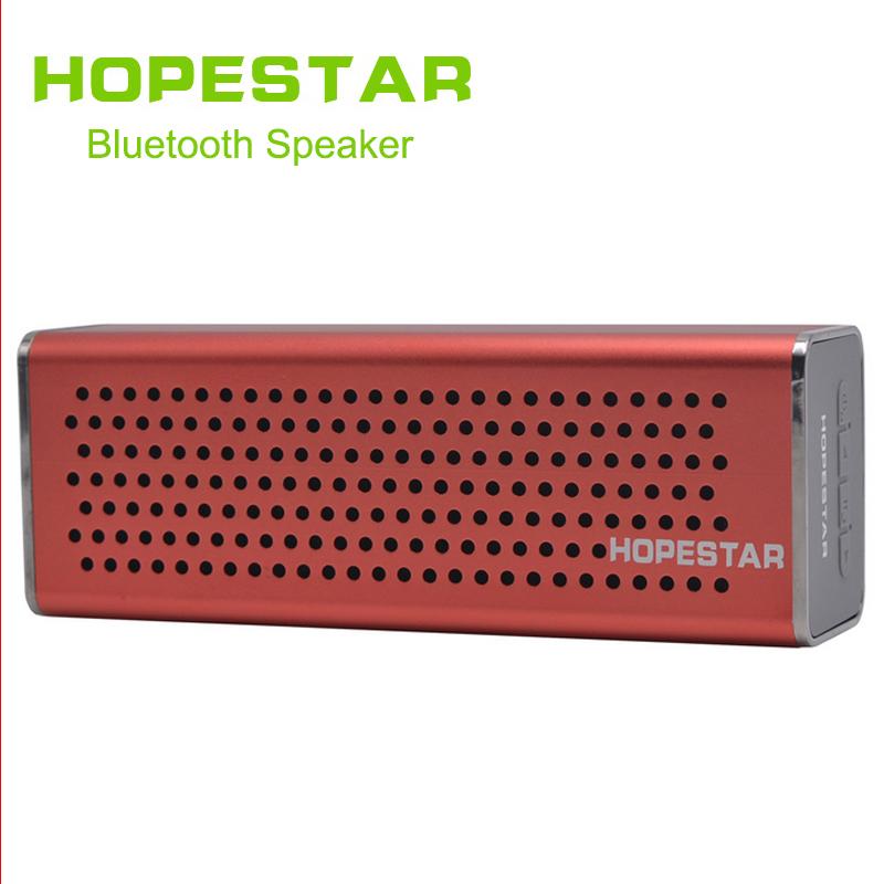 Безжична, Bluetooth аудио система HOPESTAR-S2