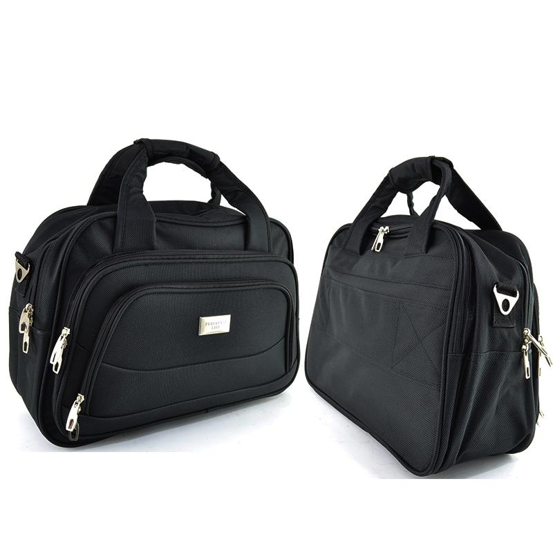 Перфектна чанта за път Perfect Line ++