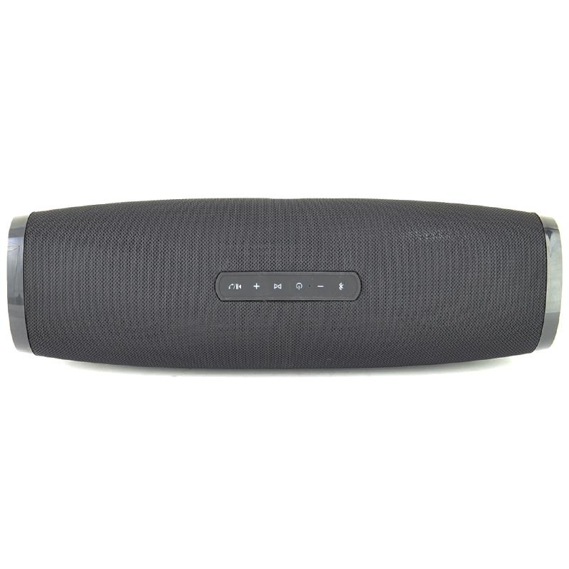 BOOST TV HiFi Тонколона, Bluetooth, Micro SD, 45W