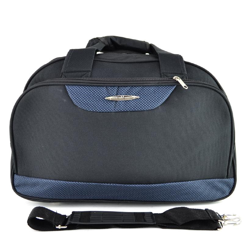 Компактна пътна чанта ASUCHA 21269