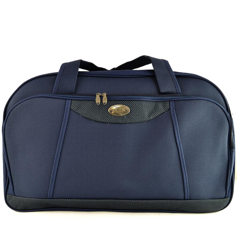 Голяма пътна чанта  21360