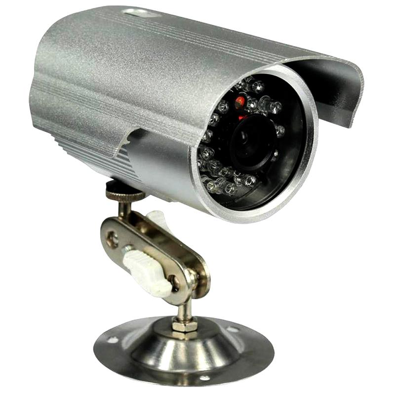 Видео охранителна камера USB-DB801B