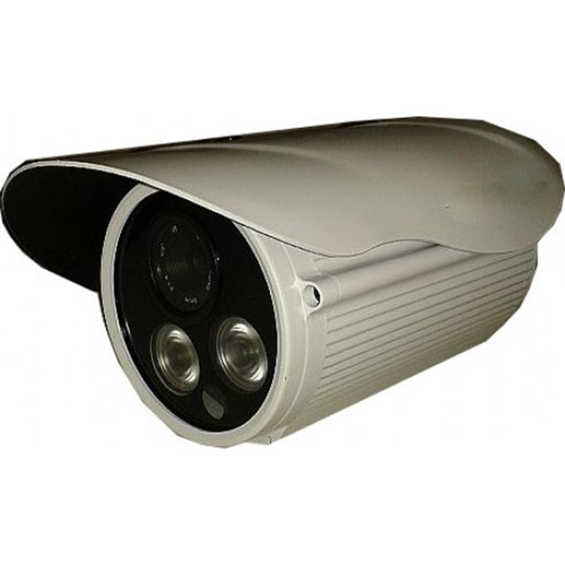Външна камера KESHINI - 6090