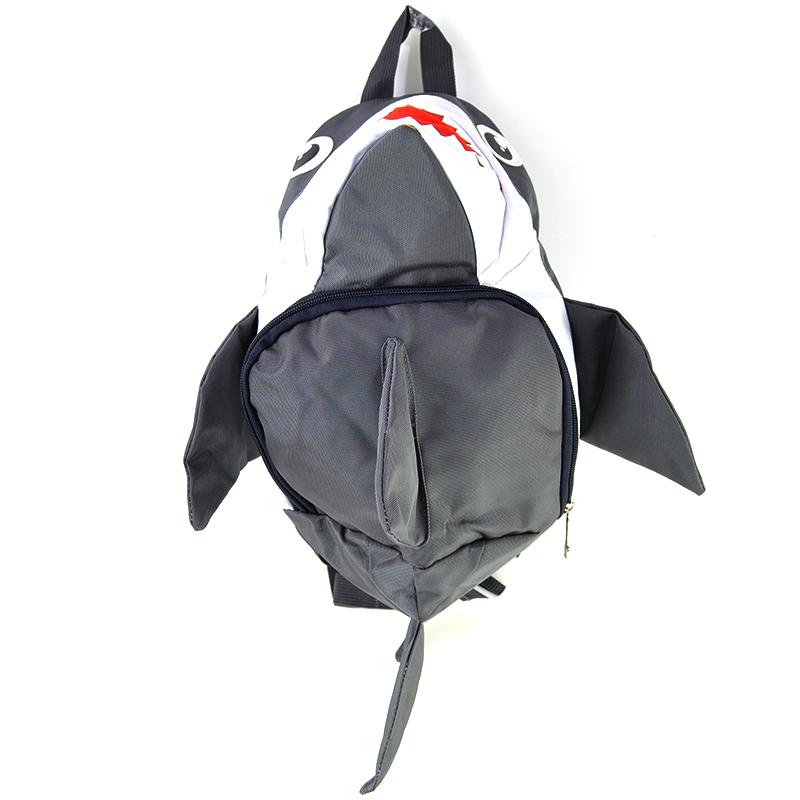 Детска раница Акула 31575