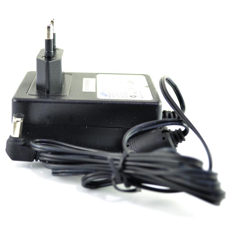 Адаптер FSP, 12 V, 2.0 A
