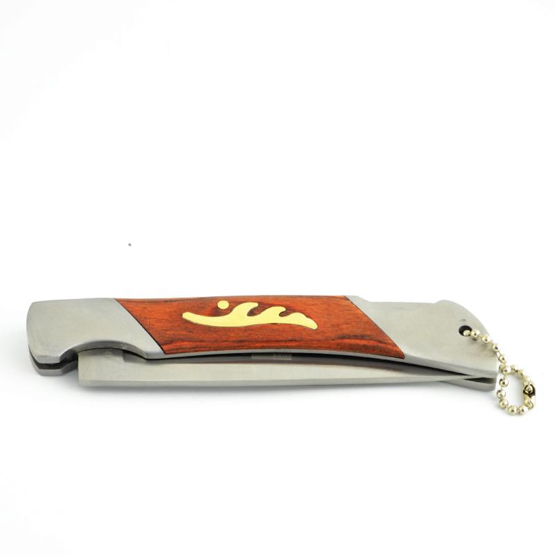 Сгъваем нож COLUMBIA A-140