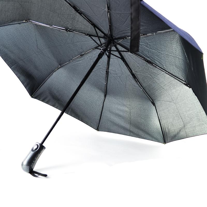 Мъжки чадър 21880