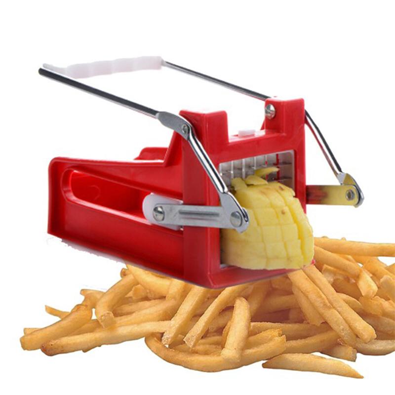 Преса за картофи DINNOX