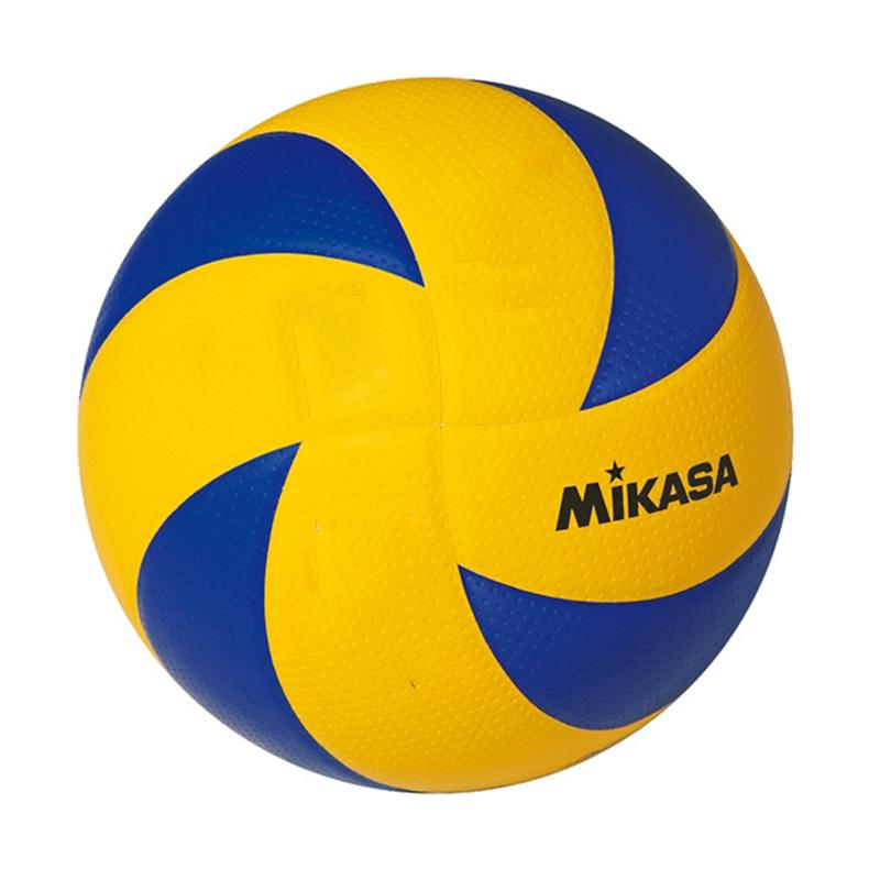 Волейболна топка MIKASA