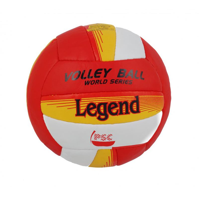 Волейболна топка LEGEND