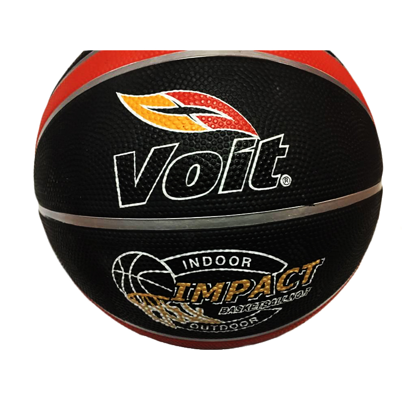 Баскетнолна топка VOIT