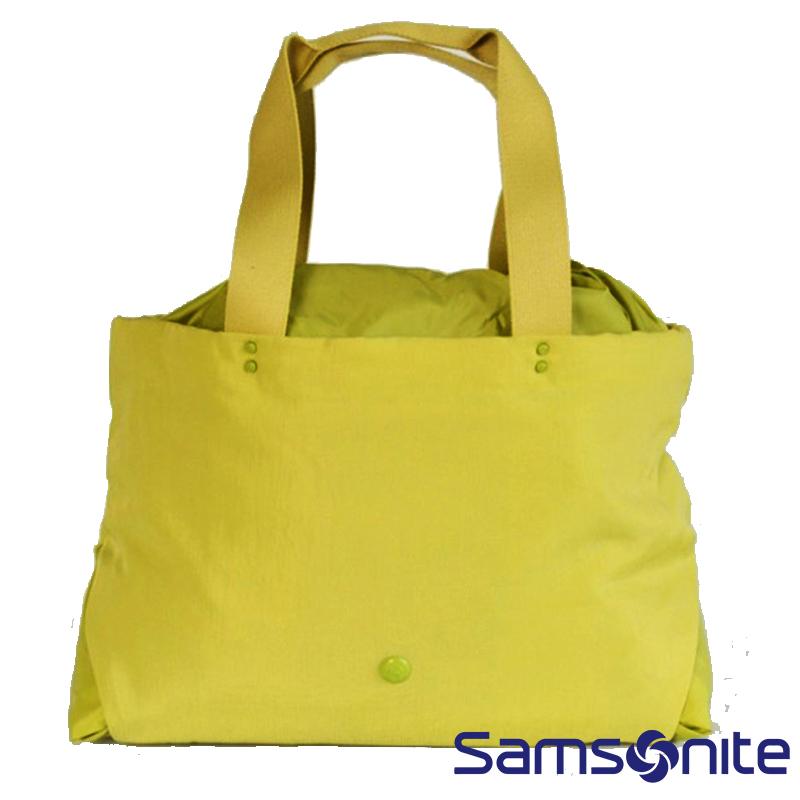 ЛИКВИДАЦИЯ: Дамска чанта SAMSONITE TROPIC WAVE