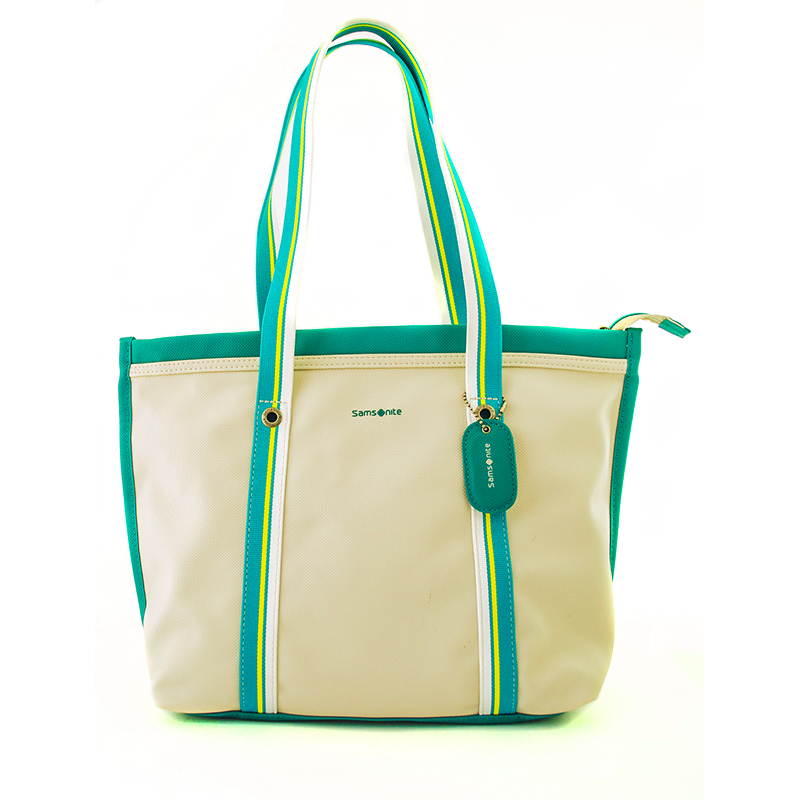 ЛИКВИДАЦИЯ: среден размер дамска чанта SAMSONITE PARK SUMMER U54 001