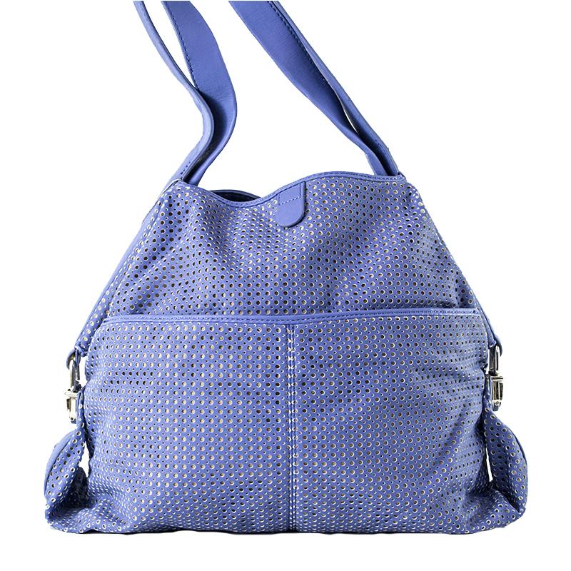 ЛИКВИДАЦИЯ: Дамска чанта SAMSONITE STEMBERRY BOSTON BAG 007