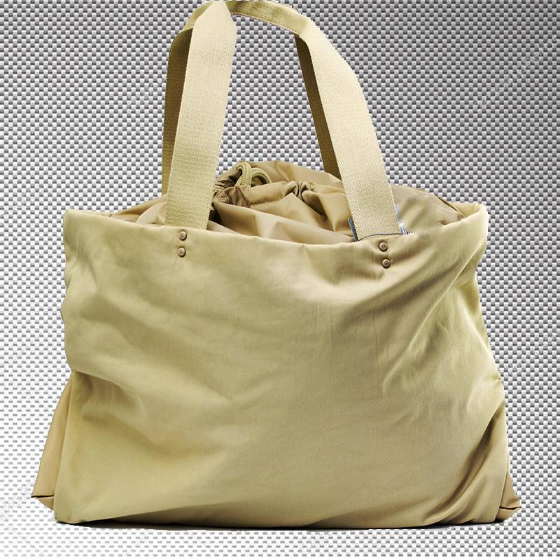 ЛИКВИДАЦИЯ: дамска чанта SAMSONITE TROPIC WAVE 004