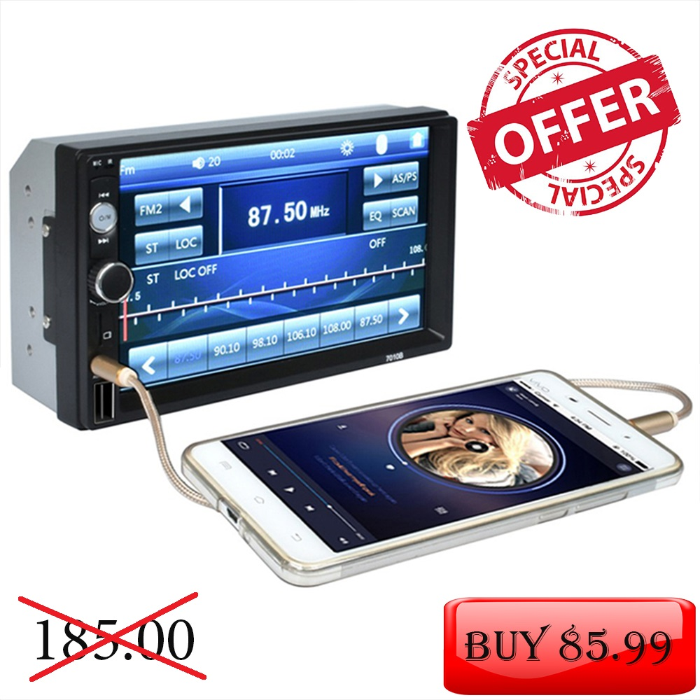 Мощна MP3-MP4-MP5 аудио-видео HiFi система с тъчскрийн сензорен екран GSX 4х60W