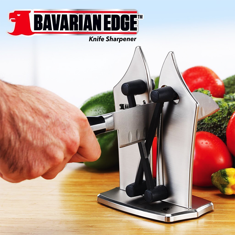 ТОП модел точило за ножове BAVARIAN EDGE