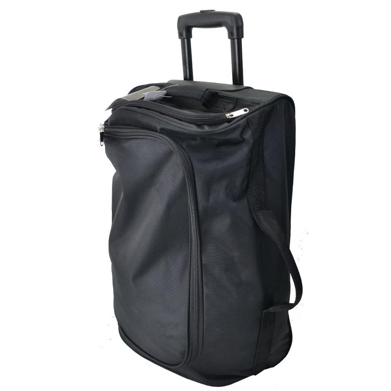 Пътна чанта TRAVELER 3610