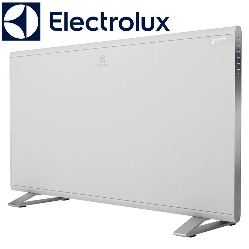 Висок клас конвектор отоплител ELECTROLUX HEAT PANEL EM40W150, до 30 кв.м.