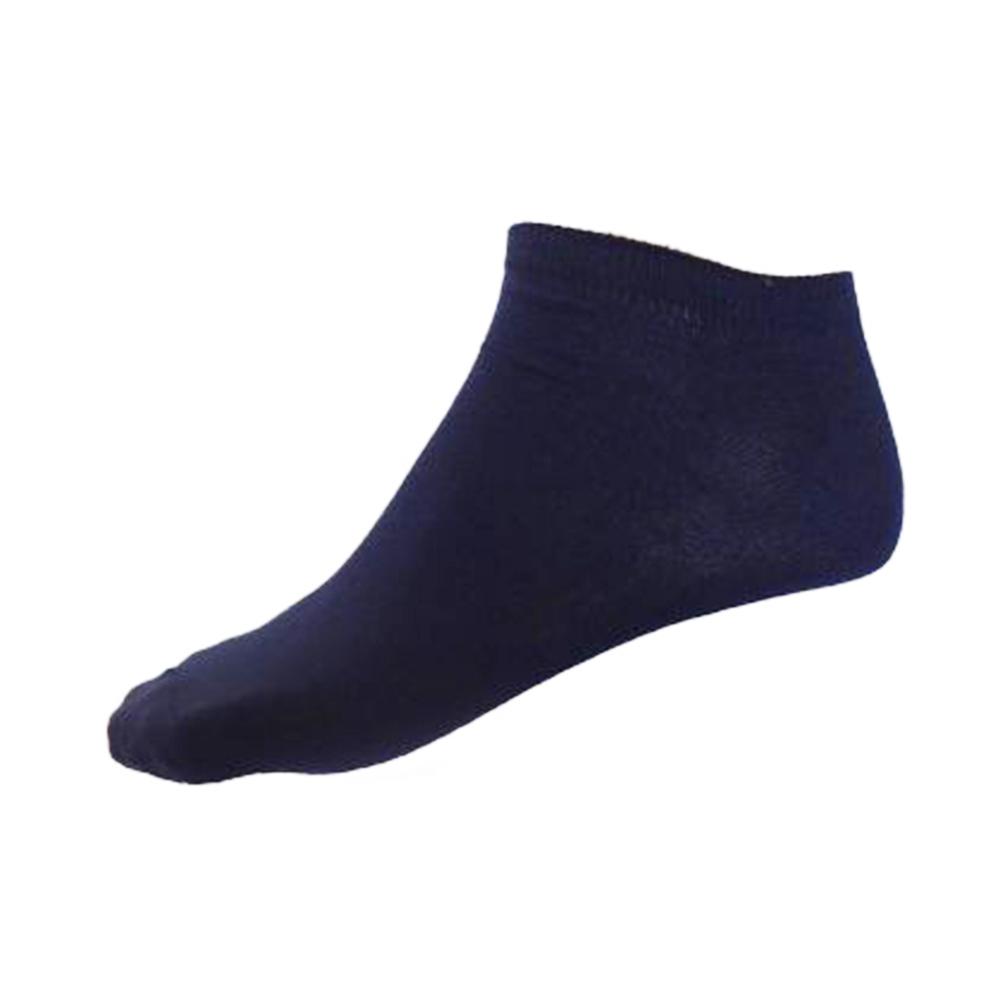 10 чифта спортни чорапи - търлик SONIC Classic BLUE 40-44 номер. 85% памук,10% полиамид