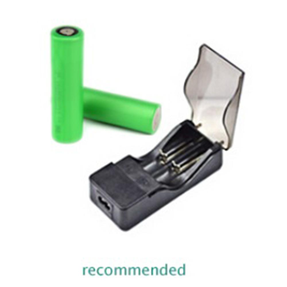 Електронна цигара вейп Eleaf iStick Pico 75W - СЕГА с ПОДАРЪК БАТЕРИЯ