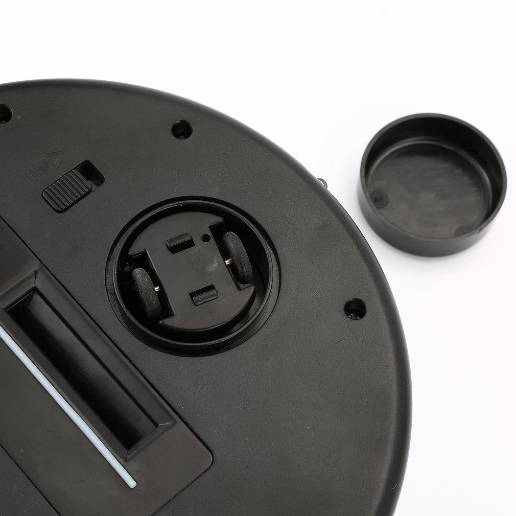 СУПЕР ПРОМО: ефективен автономен робот - прахосмукачка SWEEP ROBOT, дждж