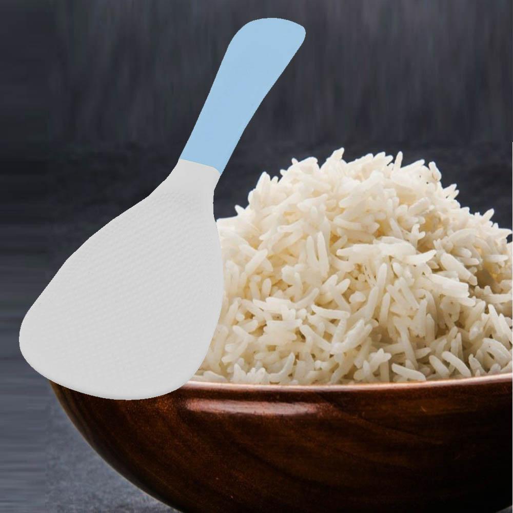 Специализирана лъжица за ориз RISE SPOON S506- ефективна и удобна