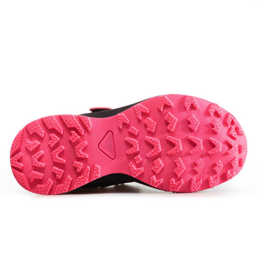 Есенно - зимни дишащи спортни обувки GA soFTSHELL 30668-3, унисекс  №32, 33, 34, 35, 36