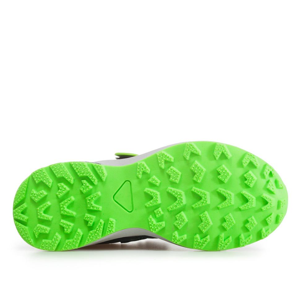 Есенно - зимни дишащи спортни обувки GA soFTSHELL 30668-2, унисекс  №32, 33, 34, 35, 36