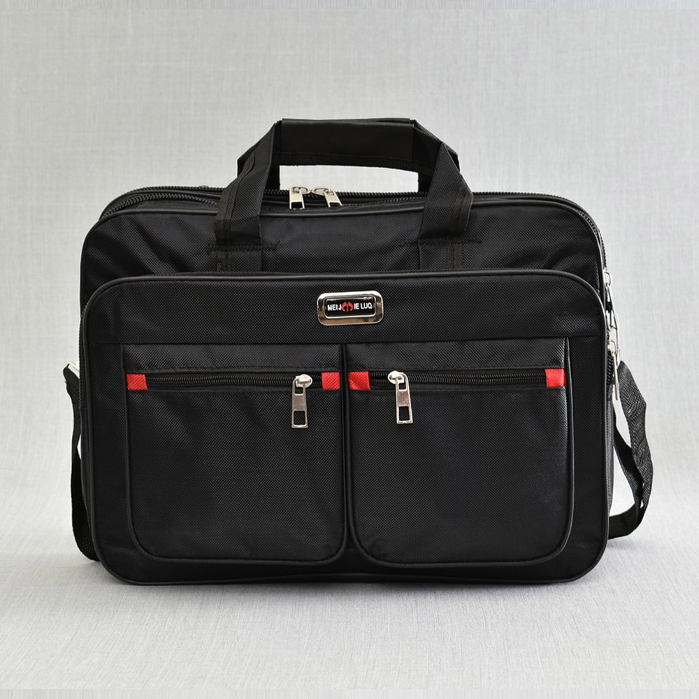 СУПЕР ПРОМО: здрава чанта за лаптоп DYNAMIC 308 BLACK