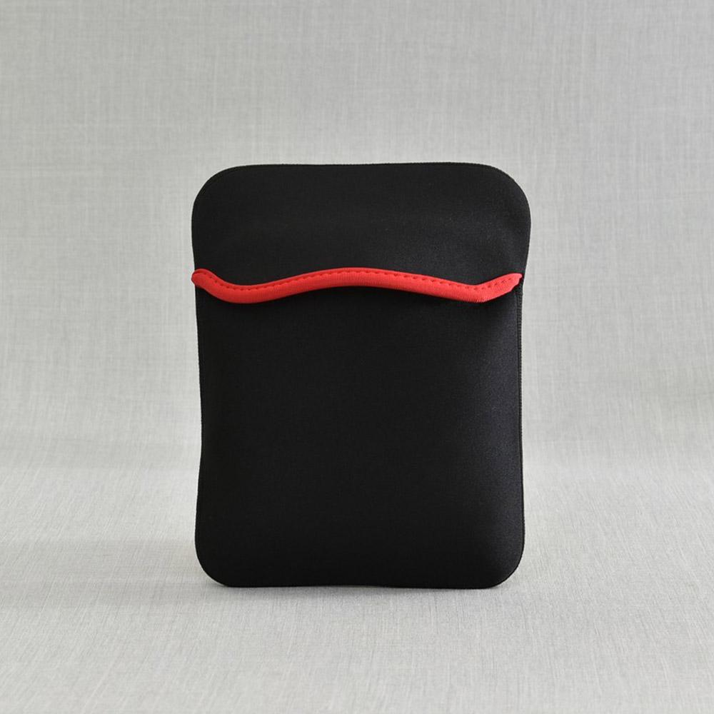 СУПЕР ПРОМО: калъф RED EDGE 14-203 за таблет и лаптоп 10 инча