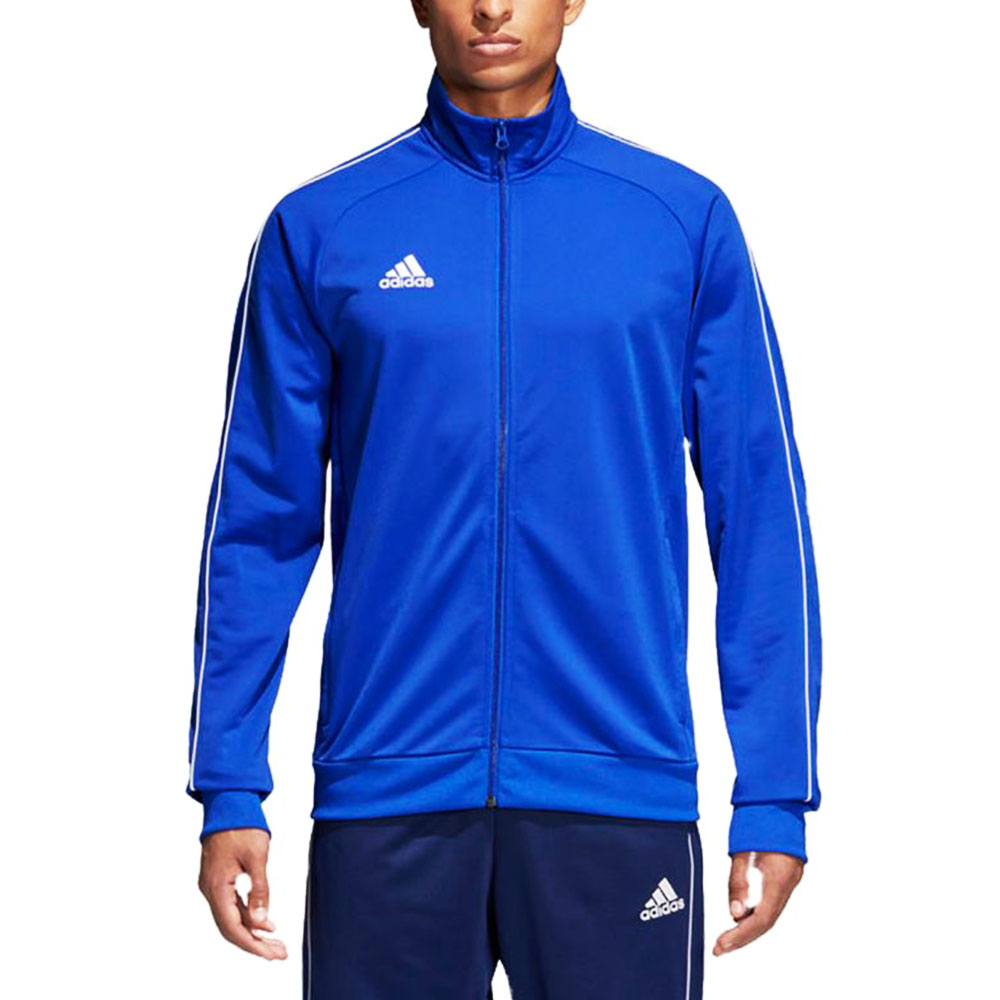 BF SALE: спортно горнище ADIDAS ESSENTIAL 3S Track TOP MEN, размери М, XL