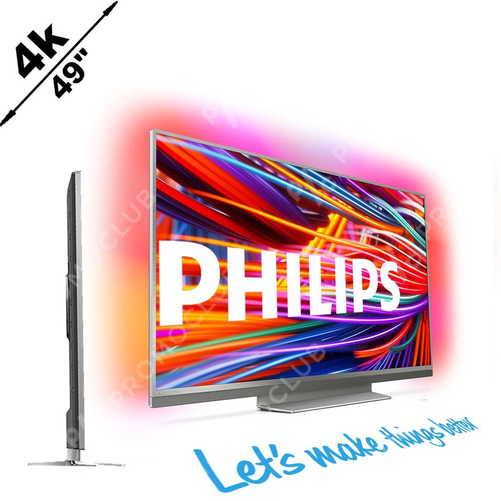 Philips 49