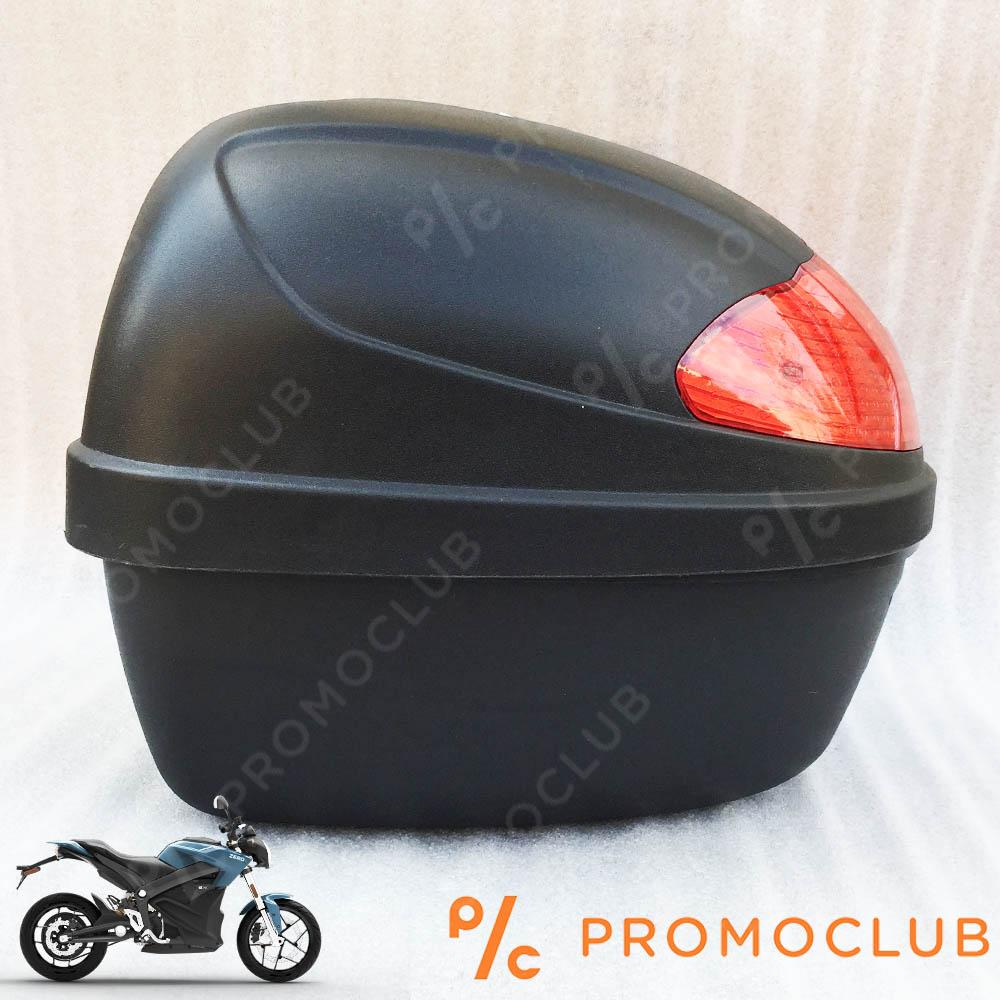 Топ каса за мотоциклети и скутери HUO TAI DEEP BOX