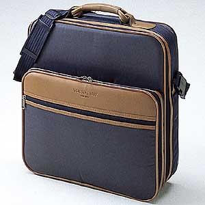 Невероятна голяма пътна бизнес чанта WORPRO CARRY SSC-W4