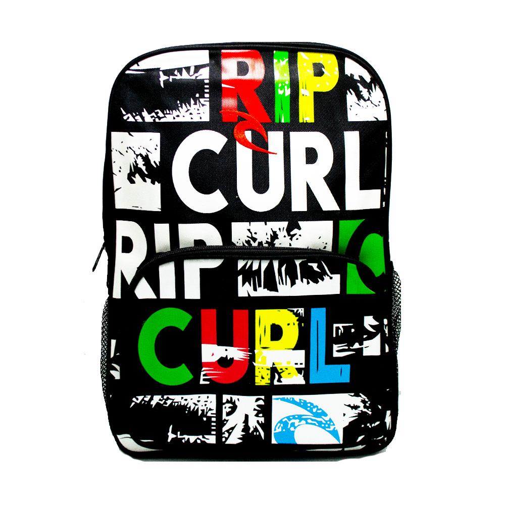 Изчистена раница RIP CURL 3255 REVOLUTION