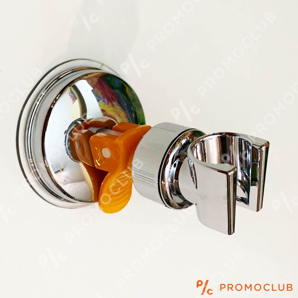 Качествена вакуумна стойка за подвижен душ