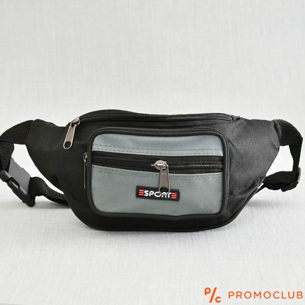 Чантичка за кръст паласка BUDGET BAG 5, текстил