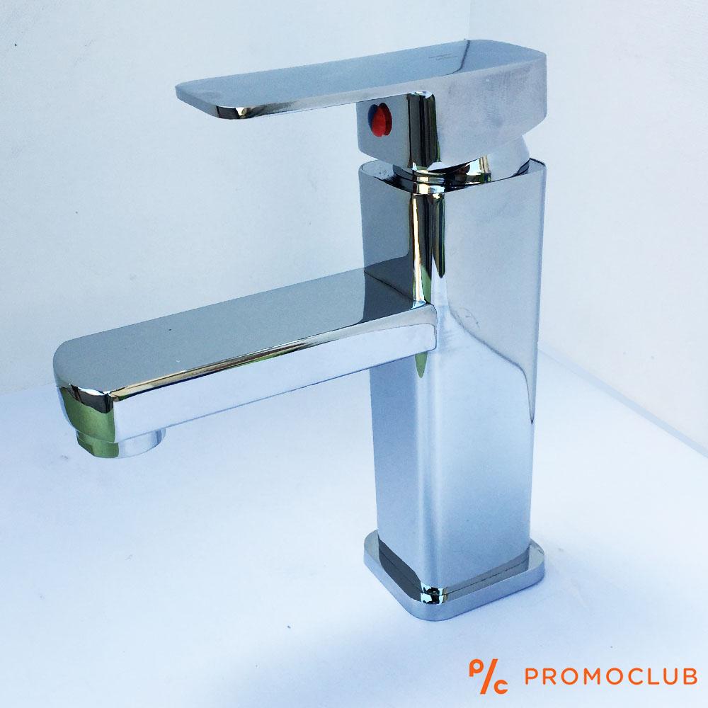 Самостоящ ТОП смесител за кухня или баня  VISION888C KWADRANT