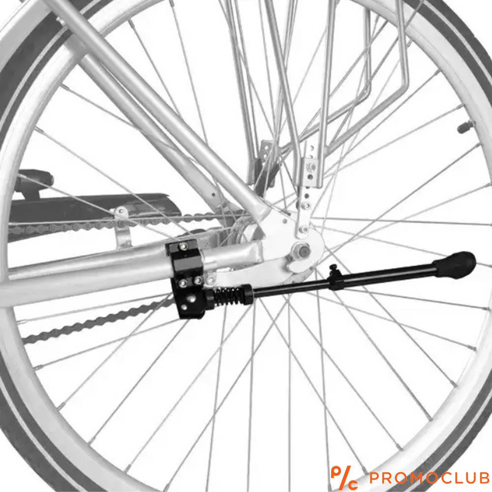 Универсална вело степенка, висок клас, за 20-28 инча (406-602 мм)