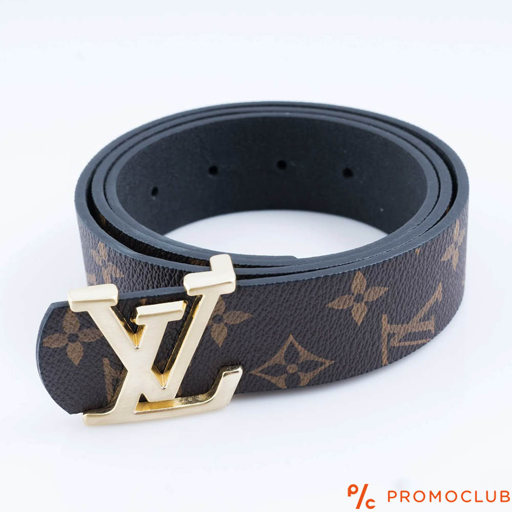 Колан LOUIS VUITTON